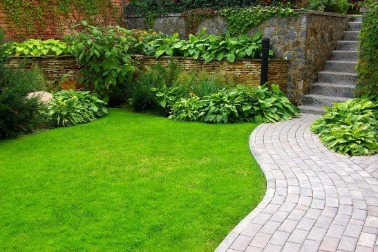 pr ambule jardin conseil en am nagements paysagers et. Black Bedroom Furniture Sets. Home Design Ideas